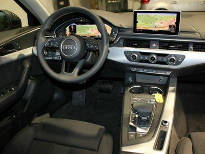 Audi A4 Avant 2L TFSI S TRONIC - <small></small> 28.990 € <small>TTC</small> - #12