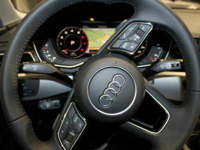 Audi A4 Avant 2L TFSI S TRONIC - <small></small> 28.990 € <small>TTC</small> - #13