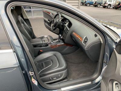 Audi A4 Avant 3.0 V6 TDI 240 CV Quattro Tiptronic Ambition Luxe - <small></small> 15.000 € <small>TTC</small> - #18