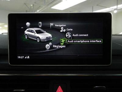 Audi A4 Avant 3.0 V6 TDI 272ch Design Luxe quattro Tiptronic - <small></small> 36.400 € <small>TTC</small>