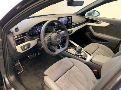Audi A4 Avant 35 TDI 163 S tronic 7 S line - <small></small> 49.990 € <small>TTC</small>