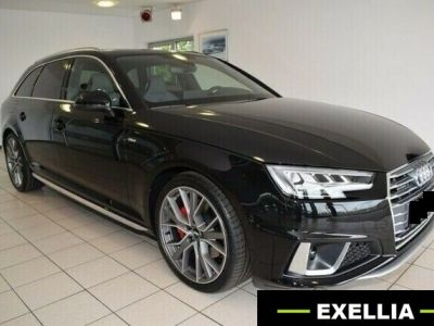 Audi A4 Avant 40 TDI S LINE COMPETITION S TRONIC  - <small></small> 57.990 € <small>TTC</small>