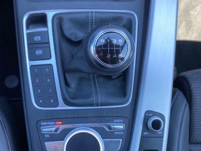 Audi A4 Avant AUDI A4 AVANT 150CV S LINE NOIR NACRÉE - <small></small> 30.900 € <small></small>