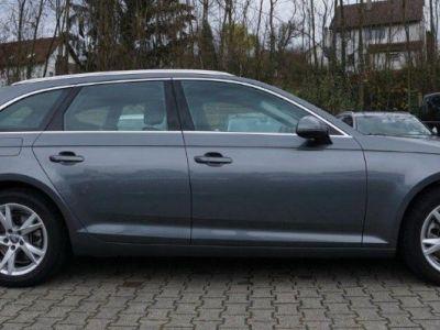 Audi A4 Avant V 2.0 TFSI 190 Sport S-tronic(06/2018) - <small></small> 33.900 € <small>TTC</small>
