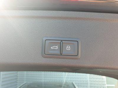 Audi A4 Avant V6 3.0 TDI 272 Tiptronic 8 Quattro Design Luxe - <small></small> 29.900 € <small>TTC</small>