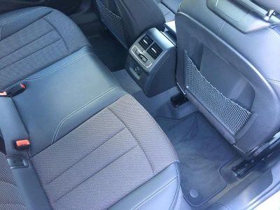 Audi A4 S LINE 2.0 TDI 150 STRONIC 7 - <small></small> 40.900 € <small>TTC</small>