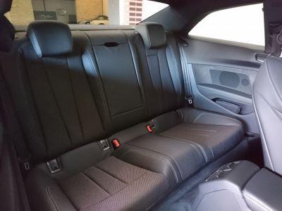 Audi A5 2.0 TDI 190 CV SLINE STRONIC - <small></small> 27.950 € <small>TTC</small> - #8