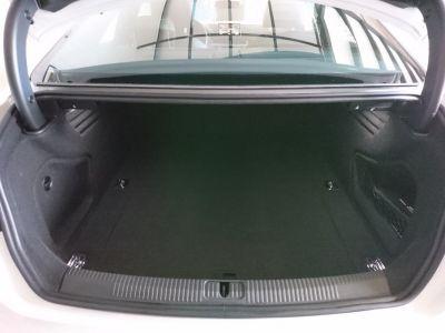 Audi A5 2.0 TDI 190 CV SLINE STRONIC - <small></small> 27.950 € <small>TTC</small> - #9