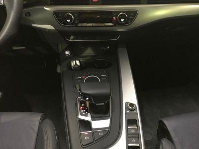 Audi A5 2.0 TFSI 190ch Design Luxe S tronic 7 - <small></small> 51.900 € <small>TTC</small>
