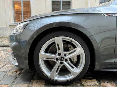 Audi A5 2.0 TFSI 252 Quattro S-Line S-Tronic - <small></small> 32.000 € <small>TTC</small>