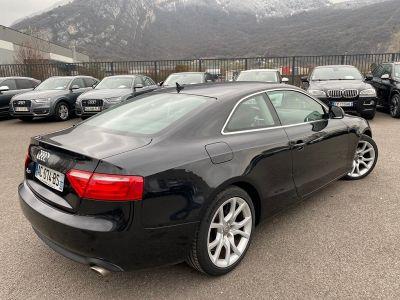 Audi A5 2.7 V6 TDI 190CH DPF AMBITION LUXE MULTITRONIC - <small></small> 10.990 € <small>TTC</small> - #3