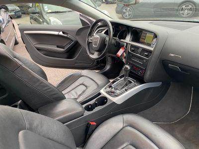 Audi A5 2.7 V6 TDI 190CH DPF AMBITION LUXE MULTITRONIC - <small></small> 10.990 € <small>TTC</small> - #4