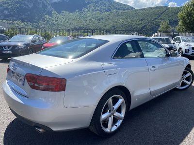 Audi A5 2.7 V6 TDI 190CH DPF S LINE MULTITRONIC - <small></small> 13.990 € <small>TTC</small> - #3