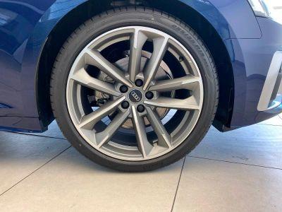 Audi A5 40 TFSI 190ch S line S tronic 7 - <small></small> 53.800 € <small>TTC</small> - #5