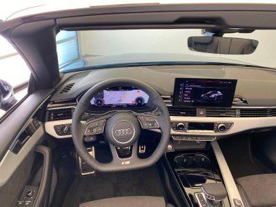 Audi A5 40 TFSI 190ch S line S tronic 7 - <small></small> 53.800 € <small>TTC</small> - #8