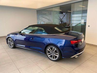 Audi A5 40 TFSI 190ch S line S tronic 7 - <small></small> 53.800 € <small>TTC</small> - #13