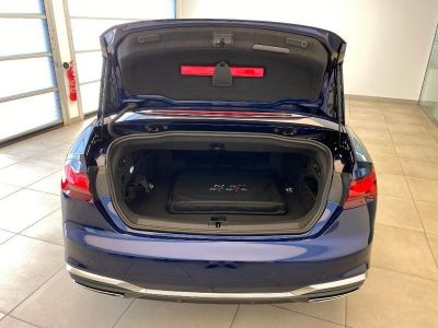 Audi A5 40 TFSI 190ch S line S tronic 7 - <small></small> 53.800 € <small>TTC</small> - #16
