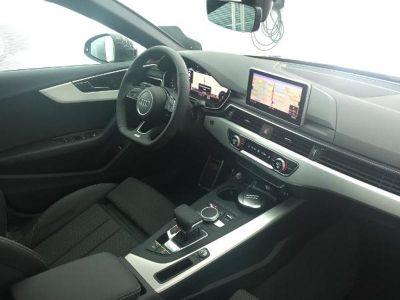Audi A5 Sportback 1.4 TFSI 150ch S line S tronic 7 - <small></small> 41.300 € <small>TTC</small>
