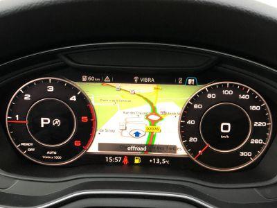 Audi A5 Sportback 2.0 TDI 150 S tronic 7 S Line - <small></small> 38.490 € <small>TTC</small>