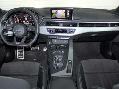 Audi A5 Sportback 2.0 TDI 150 S tronic 7 S line - <small></small> 34.490 € <small>TTC</small> - #4