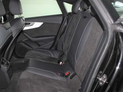 Audi A5 Sportback 2.0 TDI 150 S tronic 7 S line - <small></small> 34.490 € <small>TTC</small> - #5