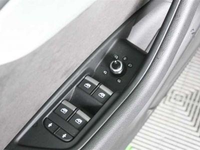 Audi A5 Sportback 2.0 TDI 150 S tronic 7 S line - <small></small> 34.490 € <small>TTC</small> - #9