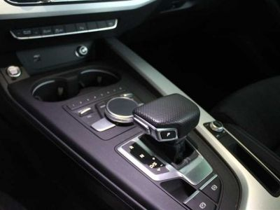 Audi A5 Sportback 2.0 TDI 150 S tronic 7 S line - <small></small> 34.490 € <small>TTC</small> - #14
