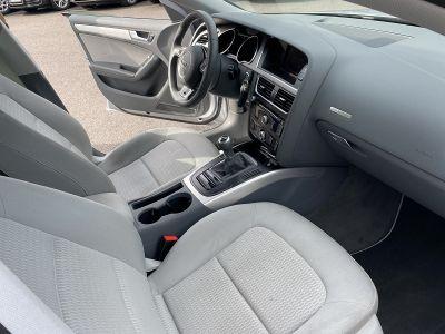 Audi A5 Sportback 2.0 TDI 150CH - <small></small> 16.490 € <small>TTC</small> - #3