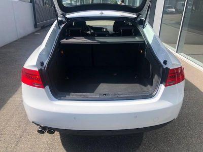 Audi A5 Sportback 2.0 TDI 150ch Ambition Luxe Multitronic - <small></small> 24.800 € <small>TTC</small>