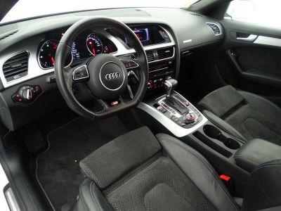 Audi A5 Sportback 2.0 TDI 150ch clean diesel S line Multitronic Euro6 - <small></small> 28.390 € <small>TTC</small>