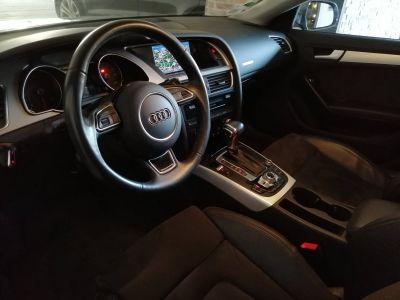 Audi A5 Sportback 2.0 TDI 177 CV  AMBITION LUXE QUATTRO BVA - <small></small> 22.950 € <small>TTC</small>