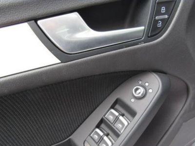 Audi A5 Sportback 2.0 TDI 190 ch Quattro S-Line(2015) - <small></small> 22.900 € <small>TTC</small>