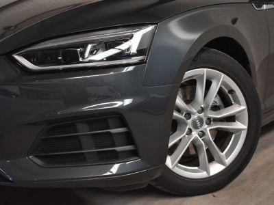 Audi A5 Sportback 2.0 TDi - Navi - Camera - <small></small> 29.950 € <small>TTC</small> - #2