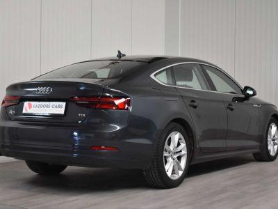 Audi A5 Sportback 2.0 TDi - Navi - Camera - <small></small> 29.950 € <small>TTC</small> - #5
