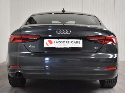 Audi A5 Sportback 2.0 TDi - Navi - Camera - <small></small> 29.950 € <small>TTC</small> - #6