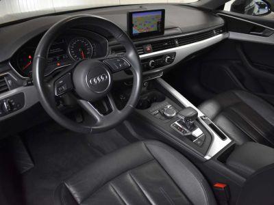 Audi A5 Sportback 2.0 TDi - Navi - Camera - <small></small> 29.950 € <small>TTC</small> - #7