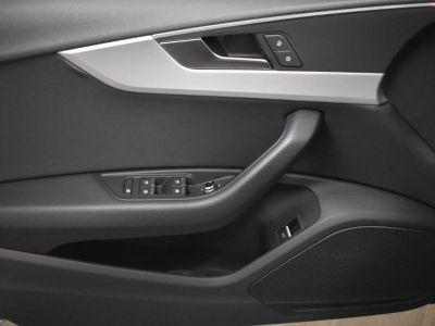 Audi A5 Sportback 2.0 TDi - Navi - Camera - <small></small> 29.950 € <small>TTC</small> - #8