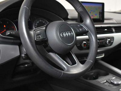 Audi A5 Sportback 2.0 TDi - Navi - Camera - <small></small> 29.950 € <small>TTC</small> - #9
