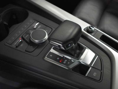 Audi A5 Sportback 2.0 TDi - Navi - Camera - <small></small> 29.950 € <small>TTC</small> - #10
