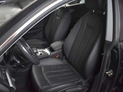 Audi A5 Sportback 2.0 TDi - Navi - Camera - <small></small> 29.950 € <small>TTC</small> - #11