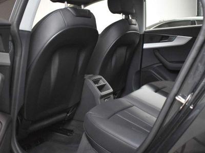 Audi A5 Sportback 2.0 TDi - Navi - Camera - <small></small> 29.950 € <small>TTC</small> - #12