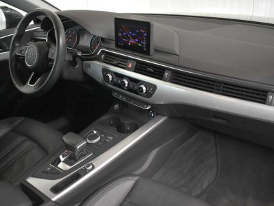 Audi A5 Sportback 2.0 TDi - Navi - Camera - <small></small> 29.950 € <small>TTC</small> - #13