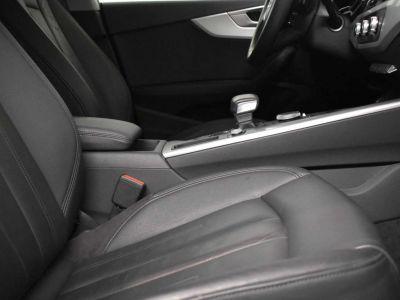 Audi A5 Sportback 2.0 TDi - Navi - Camera - <small></small> 29.950 € <small>TTC</small> - #14