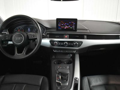 Audi A5 Sportback 2.0 TDi - Navi - Camera - <small></small> 29.950 € <small>TTC</small> - #15