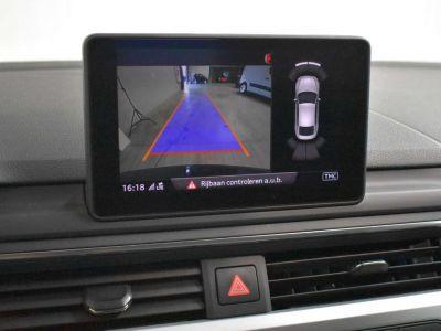 Audi A5 Sportback 2.0 TDi - Navi - Camera - <small></small> 29.950 € <small>TTC</small> - #16