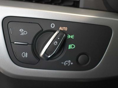 Audi A5 Sportback 2.0 TDi - Navi - Camera - <small></small> 29.950 € <small>TTC</small> - #18
