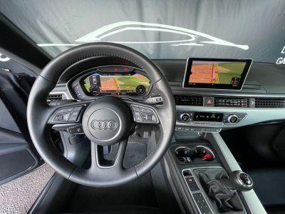 Audi A5 Sportback 2.0 TFSI 190CH DESIGN LUXE - <small></small> 27.980 € <small>TTC</small> - #9