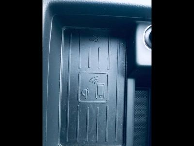 Audi A5 Sportback 2.0 TFSI 190ch Design Luxe S tronic 7 - <small></small> 39.900 € <small>TTC</small>