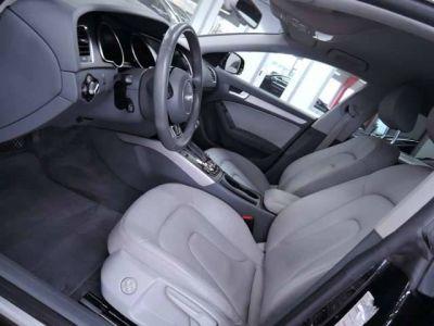 Audi A5 Sportback 2.OTDI 136CV BOITE AUTO CUIR GPS 18 - <small></small> 15.950 € <small>TTC</small> - #3