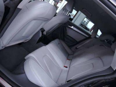 Audi A5 Sportback 2.OTDI 136CV BOITE AUTO CUIR GPS 18 - <small></small> 15.950 € <small>TTC</small> - #4